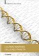 Cover of L'ultimo mistero dell'ereditarietà