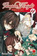 Cover of Vampire Knight Deluxe vol. 14