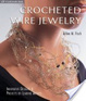 Cover of Crocheted Wire Jewelry