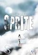 Cover of Sprite vol. 8