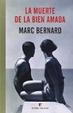 Cover of La muerte de la bien amada