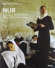 Cover of Nur. Appunti afghani