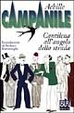 Cover of Cantilena all'angolo della strada