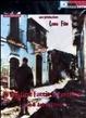 Cover of Di mestiere faccio il paesologo