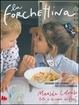 Cover of La forchettina