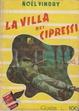 Cover of Villa dei cipressi