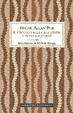 Cover of Il crollo della casa Usher e altri racconti
