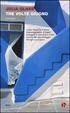 Cover of Tre volte giugno