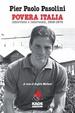 Cover of Povera Italia