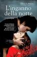 Cover of L'inganno della notte