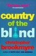Cover of Country of the Blind