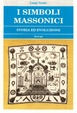 Cover of I simboli massonici