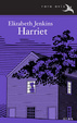 Cover of Harriet