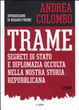 Cover of Trame