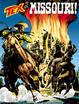 Cover of Tex n. 583