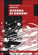 Cover of Guerra di demoni