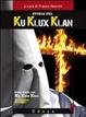 Cover of Storia del Ku Klux Klan