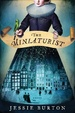 Cover of The Miniaturist
