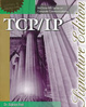Cover of TCP/IP