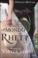 Cover of Il mondo di Rhett