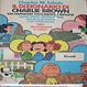 Cover of Il dizionario di Charlie Brown