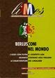 Cover of Limes 6/2010. Rivista italiana di geopolitica