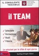 Cover of Il team