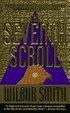 Cover of The Seventh Scroll