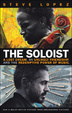 Cover of The Soloist (Movie Tie-In)