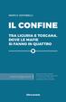 Cover of Il confine