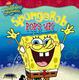 Cover of SpongeBob Pops Up