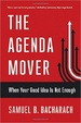Cover of The Agenda Mover