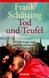 Cover of Tod und Teufel