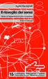 Cover of Il risveglio dei sensi