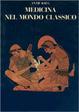 Cover of Medicina nel mondo classico