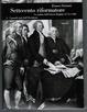 Cover of Settecento riformatore: [IV] La caduta dell'Antico regime