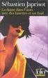 Cover of La dame dans l'auto avec des lunettes et un fusil