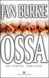 Cover of Ossa