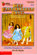 Cover of Little Miss Stoneybrook and Dawn