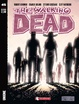 Cover of The Walking Dead n. 45
