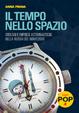 Cover of Il tempo nello spazio