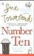 Cover of Number Ten
