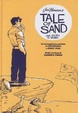 Cover of Jim Henson's Tale of Sand