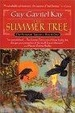 Cover of The Summer Tree