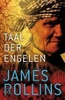 Cover of Taal der engelen