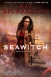 Cover of Seawitch