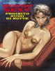 Cover of Mondo sexy. Proibito nudo di notte... Ediz. italiano e inglese
