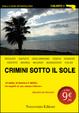 Cover of Crimini sotto il sole