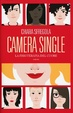 Cover of Camera single