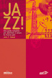 Cover of Jazz!
